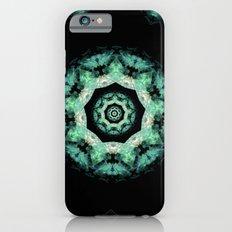 Kaleidoscope 'K2 SN' iPhone 6 Slim Case