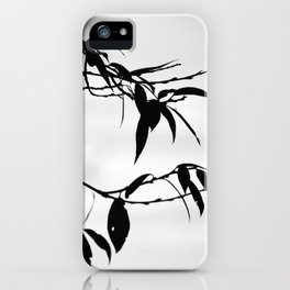 Some Twilight iPhone Case