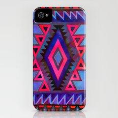 MOJAVE iPhone (4, 4s) Slim Case