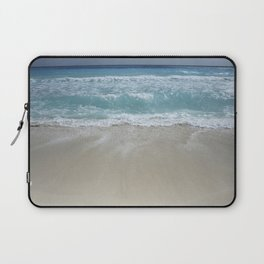 Carribean sea 5 Laptop Sleeve