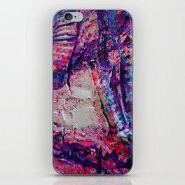 ''Kandi'' #1 iPhone Skin