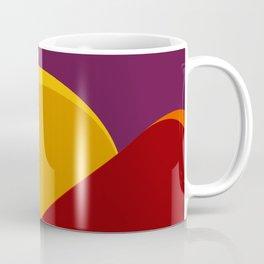 alla montagna Coffee Mug
