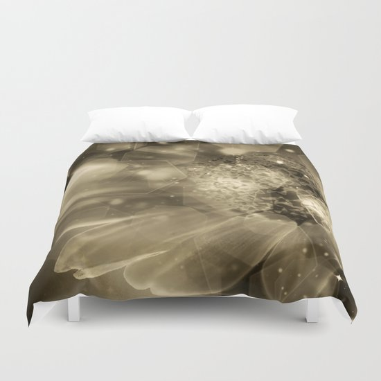 Winter Mood 2 Duvet Cover