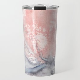 Roots and Prospects Travel Mug