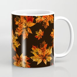 Autumn moods n.3 Coffee Mug