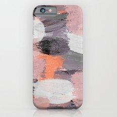 Swatches II  iPhone 6s Slim Case