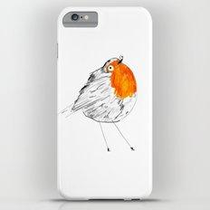 Hello Monday Slim Case iPhone 6s Plus