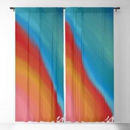 Donna Blackout Curtain
