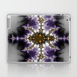 Fractal Beetle Laptop & iPad Skin