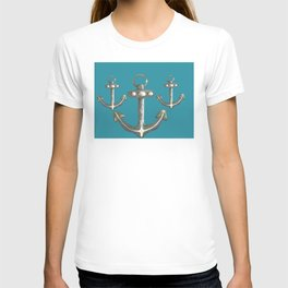The Anchor T-shirt