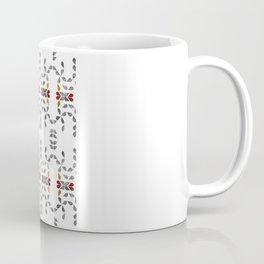 Etno Dance No.2 Coffee Mug