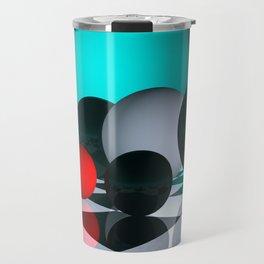 3 colors for your wall -6- Travel Mug