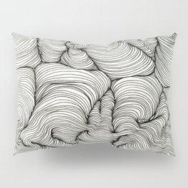 Soul Wave Exhibit 1 Pillow Sham