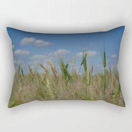 Grains Rectangular Pillow