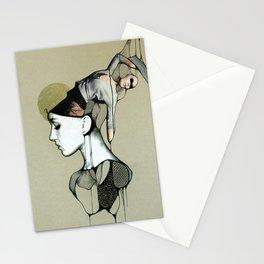 Egypt Stationery Cards