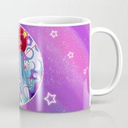 Luluco Coffee Mug