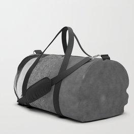 Fallen Feather Duffle Bag