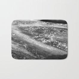 Drying Board Bath Mat