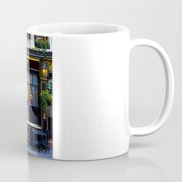 The Del Boy and Rodney Pub Coffee Mug