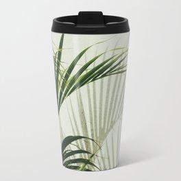 VV II Travel Mug