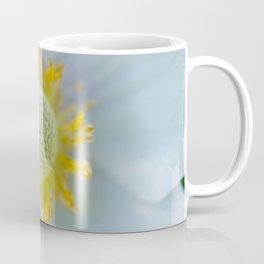 Windflower II Coffee Mug
