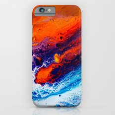 Return iPhone 6 Slim Case