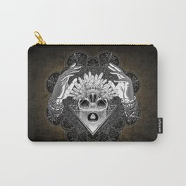 Winya No. 79 Carry-All Pouch