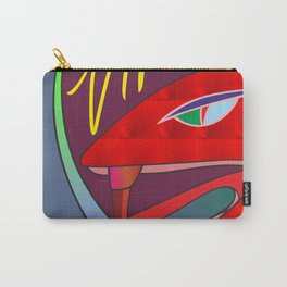 Viper Carry-All Pouch