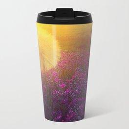 Dandy morning Travel Mug