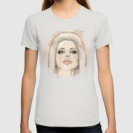 Born to Die T-shirt