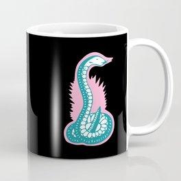 Snake 1 Coffee Mug
