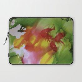 Evergreen 01 Laptop Sleeve