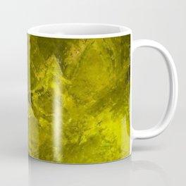 194-2015 Coffee Mug