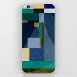 Velas 225 iPhone Skin
