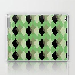 Revolution 60 Laptop & iPad Skin