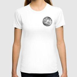 Moon Milk T-shirt