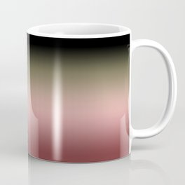 Love Spell Coffee Mug