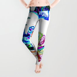 Colours in the Wind from bywhacky's Kettfest Leggings