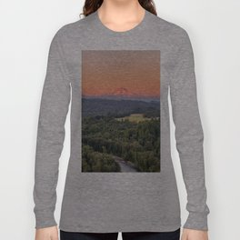 Jonsrud Viewpoint Long Sleeve T-shirt