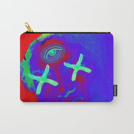 HIIIGHLIGHT THE THOUGHTS Carry-All Pouch