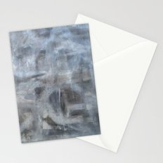 Phosphenes Stationery Cards