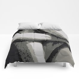 folds Comforters