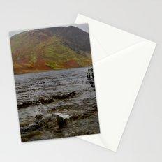 Crummock Splash Stationery Cards