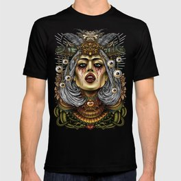 Winya No.2 T-shirt
