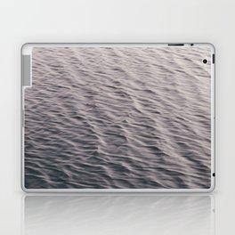 Water 01 Laptop & iPad Skin