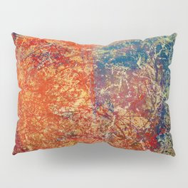 Minerva Pillow Sham