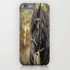 Horse Slim Case iPhone 6s
