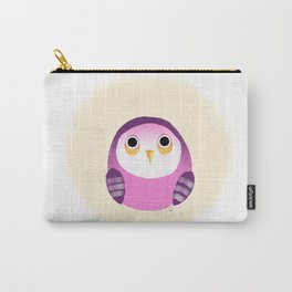 Hesper Carry-All Pouch