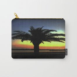 Palm Carry-All Pouch