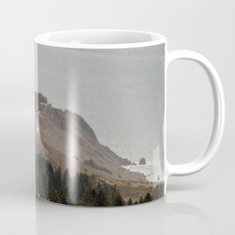 Stinson Beach Coffee Mug